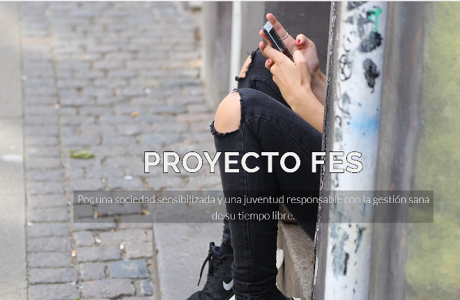 Proyecto-FES